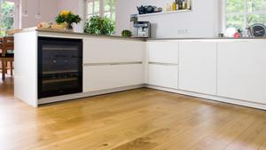 referenzen h linger holzfu boden manufaktur. Black Bedroom Furniture Sets. Home Design Ideas
