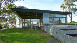 Kent Farm - Australien