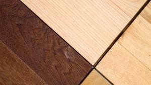 Hölinger Holzfußboden ~ Referenzen hölinger holzfußboden manufaktur