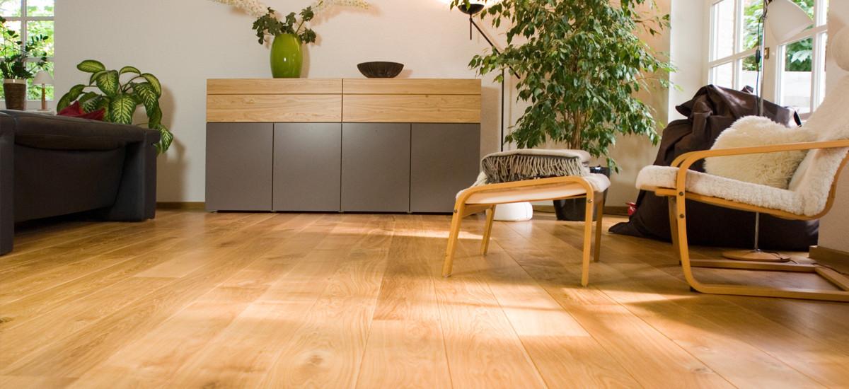 Holzfußboden  Hölinger Holzfußboden Manufaktur